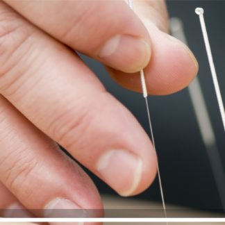 ACUPUNCTURE-CHINESE-MEDICINE-BANNER-1